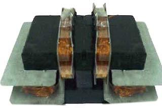 Магнитные трансформаторы своими руками